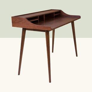 Easton Desk By Hykkon