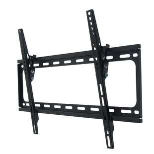 Monster Mounts Large Tilt Wall Mount Kit for 42