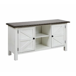 Merlino Accent Cabinet by Gracie Oaks