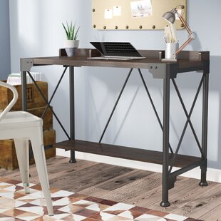 Trent Austin Design Winslow Writing Desk