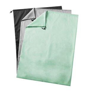 Rebrilliant College Storage Super Jumbo Laundry Bag