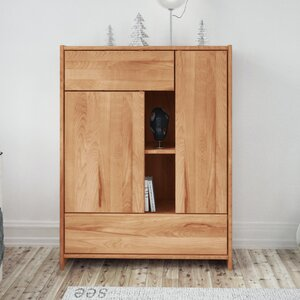Highboard Vigo von Castleton Home
