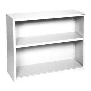 Elite Standard Bookcase by..