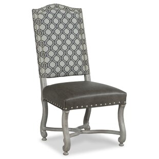 Bartow Side Chair