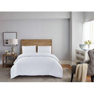 Boswell Vintage Comforter Set