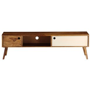 Kaela TV Stand For TVs Up To 42