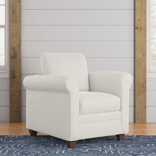 Birch Lane™ Dopler Armchair