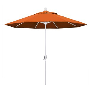 Cello 9' Market Umbrella