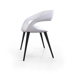 Nikhil Upholstered Dining Chair