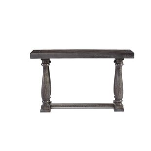 Baudemont Console Table by Lark Manor