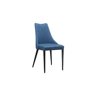 Viscount Lebron Side Chair by C2A Designs