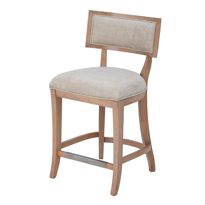 Brilliant Marie 25 Bar Stool Unemploymentrelief Wooden Chair Designs For Living Room Unemploymentrelieforg