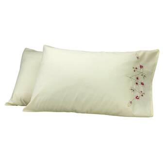 Ivy Bronx Mendell Massachusetts Flag Black Pillow In Poly Twill Double Sided Print Pillow Cover Wayfair