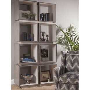 Signature Designs 8 Cube Unit Bookcase