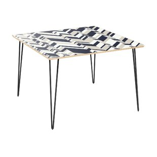 Gaige Dining Table