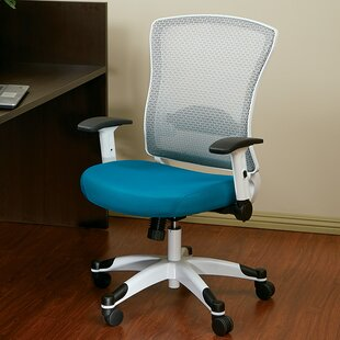 Haris Ergonomic Mesh Task Chair