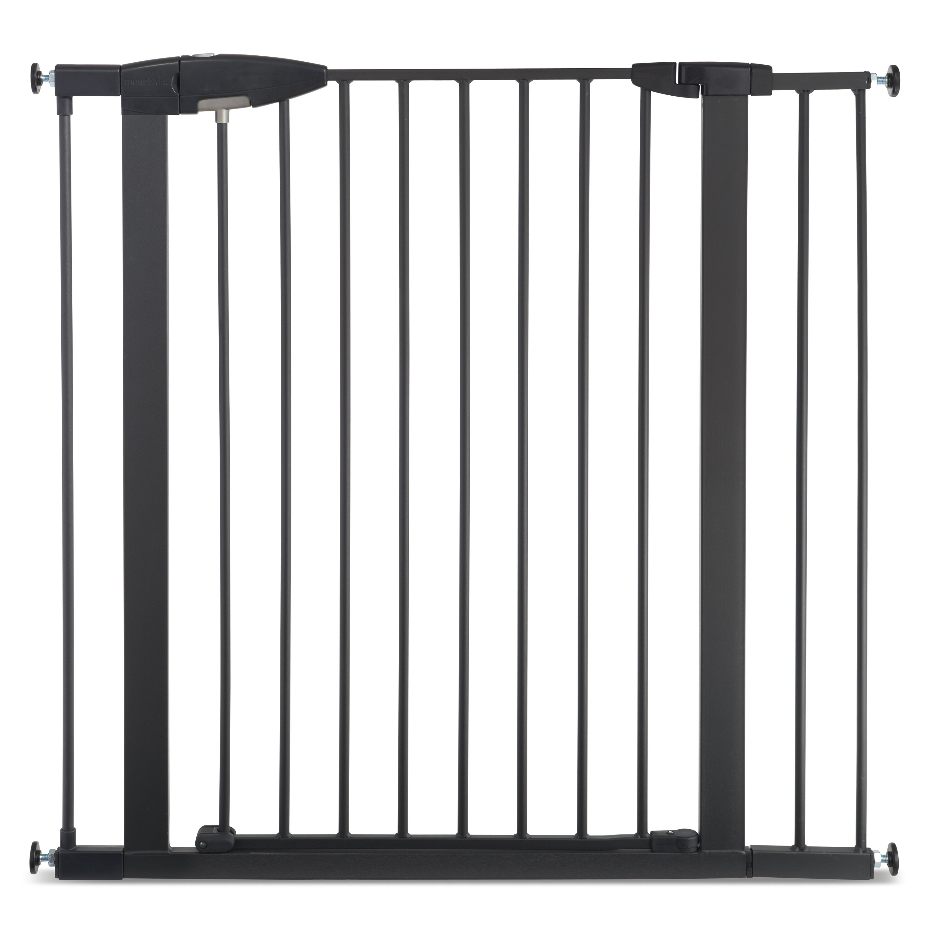 Munchkin Easy Close Extra Safety Gate Reviews Wayfair