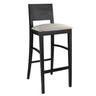 Italia 30 Bar Stool Benkel Seating