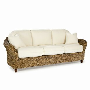 Tangiers Sofa by ElanaMar Designs