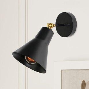 LNC Home Swing Arm Lamp