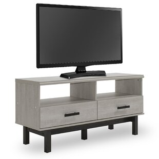 Callison TV Stand For TVs Up To 88