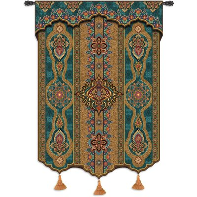 Astoria Grand Prema Tapestry