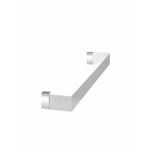 Kartell Rail Towel Rack