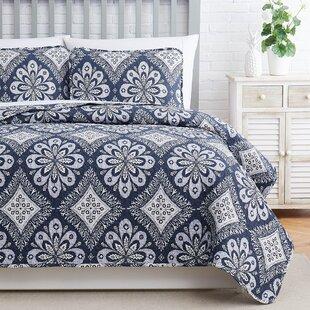 Canora Grey Bedding You Ll Love In 2021 Wayfair
