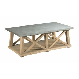 Ciaran Coffee Table Williston Forge Looking for