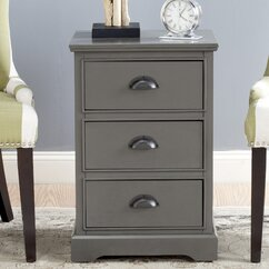 Top Rated Bedside Tables