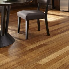 Hardwood Flooring You Ll Love Wayfair