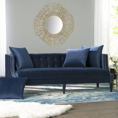 Sofas Amp Sectionals You Ll Love Wayfair Ca