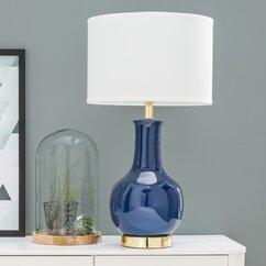 living room. Black Bedroom Furniture Sets. Home Design Ideas