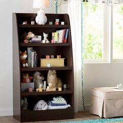 Kids Bedroom Furniture You Ll Love Wayfair
