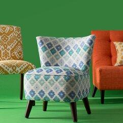 Furniture You Ll Love Wayfair Ca
