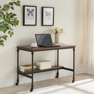 Gracie Oaks Markey Desk