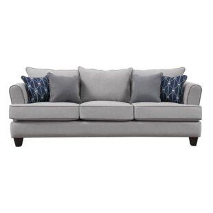 Wilborn Sofa