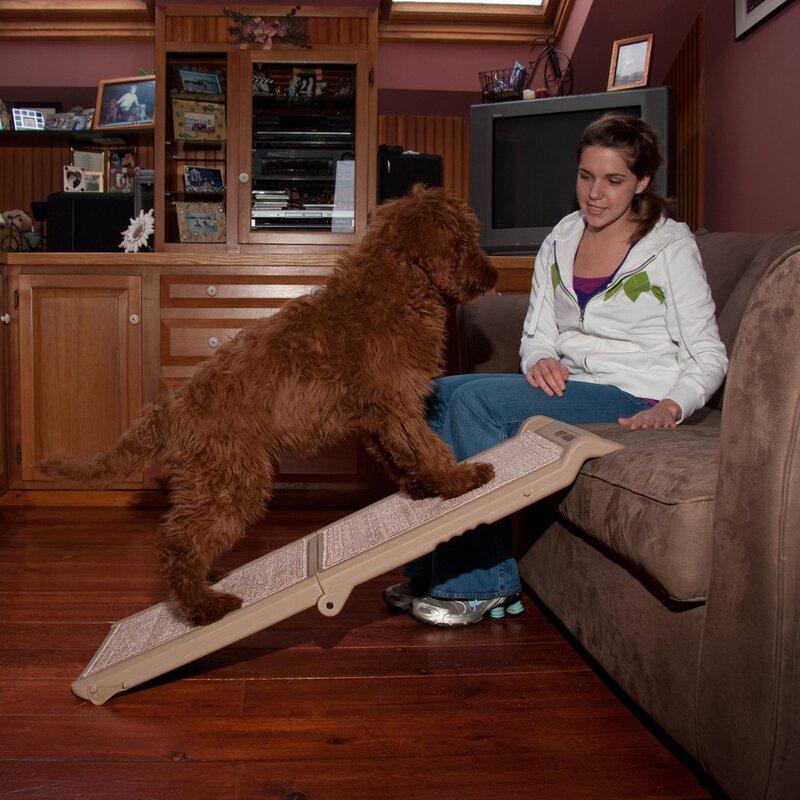 Pet Gear Indoor Bi-Fold Half 42\