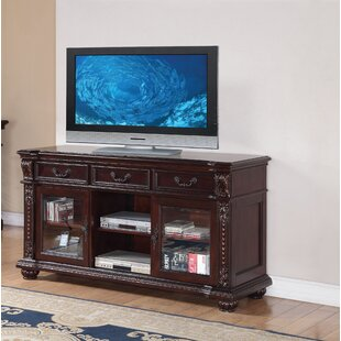 Cottingham TV Stand for TVs up to 65