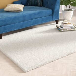 Deals Selman White Area Rug By Willa Arlo Interiors