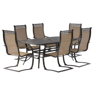 https://secure.img1-fg.wfcdn.com/im/34944284/resize-h310-w310%5Ecompr-r85/3707/37070055/buariki-7-piece-dining-set.jpg