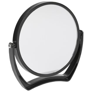 Bathroom Mirror ByHome Basics
