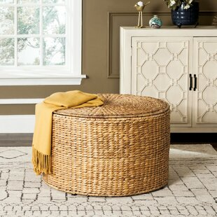Best Bardell End Table By Bay Isle Home