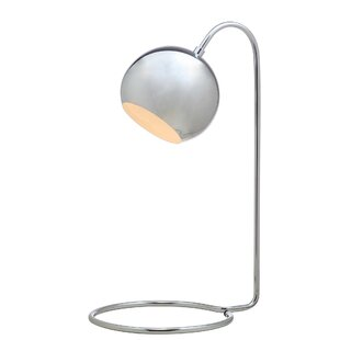 Donnellan 22 Desk Lamp