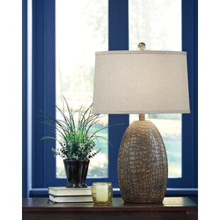 Solley 27 Table Lamp (Set of 2)