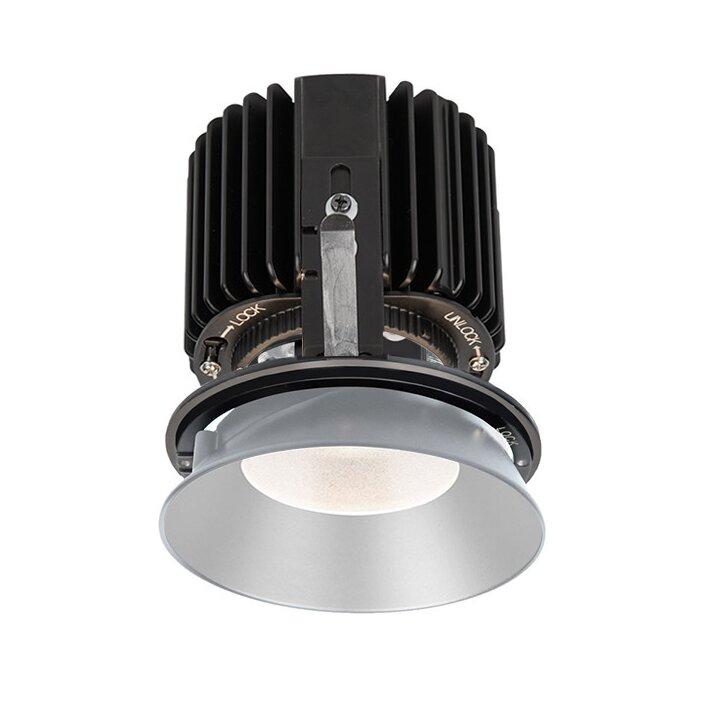 Wac Lighting Volta 5 75 Remodel Led Retrofit Recessed Lighting Kit Perigold