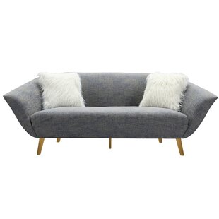 Shafer Sofa