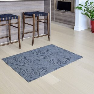 Delicieux Turquoise Kitchen Rugs | Wayfair
