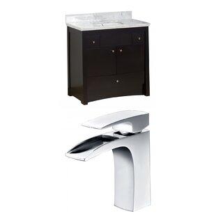 https://secure.img1-fg.wfcdn.com/im/34956795/resize-h310-w310%5Ecompr-r85/2931/29313712/Sharples+36%2522+Single+Bathroom+Vanity+Set.jpg