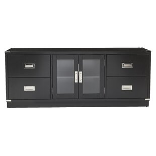 Norene 60.25 TV Stand by Everly Quinn